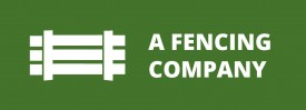 Fencing Holder SA - Temporary Fencing Suppliers