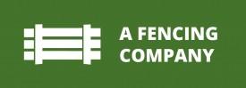 Fencing Holder SA - Fencing Companies