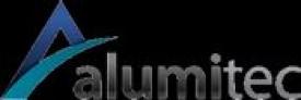 Fencing Holder SA - Alumitec